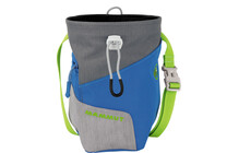 Mammut Rider Chalk Bag endurance/smoke